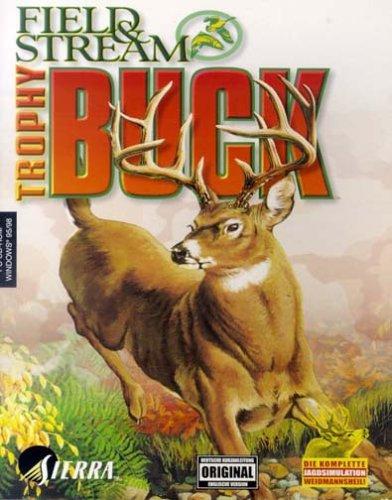 field-stream-trophy-buck