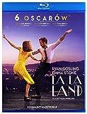 Land [Blu-Ray] [Region (IMPORT) kostenlos online stream