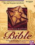 Deluxe Multimedia Bible