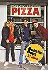 Beastie Boys. El Libro par Diamond