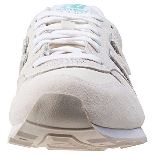 New Balance NBWR996EA Sneaker Natural