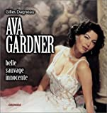 Image de Ava Gardner : Belle, sauvage, innocente