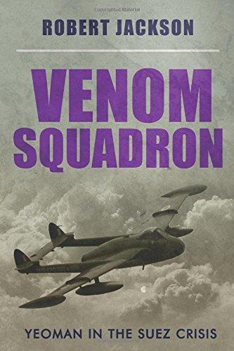 Venom Squadron