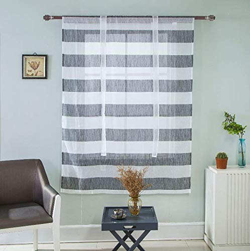 check MRP of roman curtains for living room MAISY