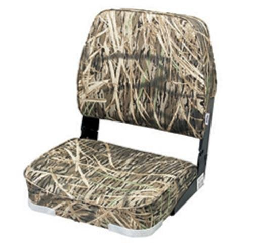 wise-hunting-fishing-fold-down-seat-mossy-oak-shadow-grass-camo-by-wise