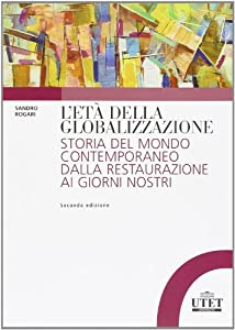 I 10 migliori libri sulla globalizzazione
