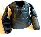 armorfort A1 Riot Armor (Full Body Armor)