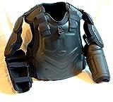 armorfort A1Riot Armor (Full Body Armor)