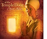 Songtexte von Ajeet Kaur - At The Temple Door