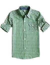 Suchergebnis auf Amazon.de für  2 Sterne   mehr - Hemden   Jungen ... 9b296ce11f
