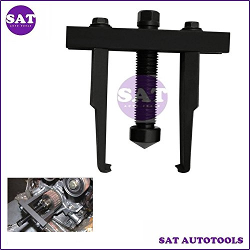 BMW 2 Jaws Braring Remover Puller Separator Thin Type (M50/M52/S50/S52)