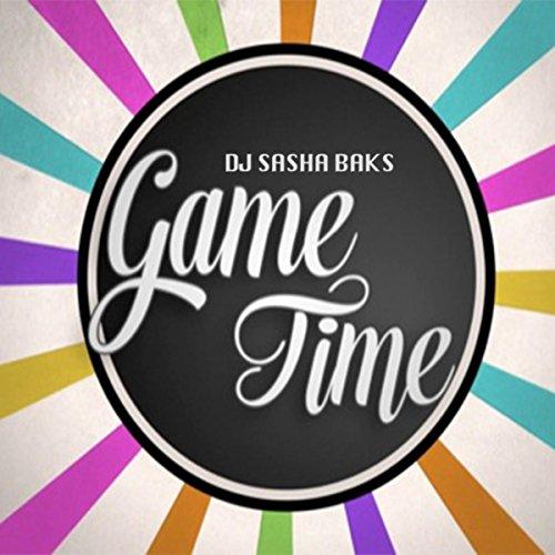 game-timeoriginal-mix