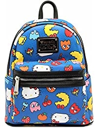 bb42c27ed Loungefly School Bags: Buy Loungefly School Bags online at best ...