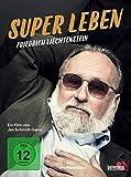 Friedrich Liechtenstein - Super Leben [Alemania] [DVD]