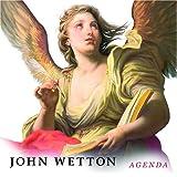 Agenda - Acoustic Live Concert...