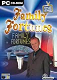 Cheapest Family Fortunes on PC