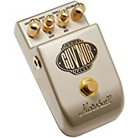 Marshall - Gv-2 guv'nor plus pedal guitarra pedl10025