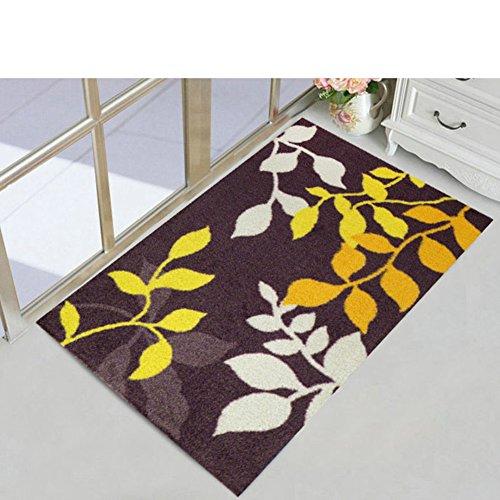 padded-tappetini-antiscivolo-zerbino-davanti-alla-porta-casa-casalinghi-pad-stuoie-nel-corridoio-a-5