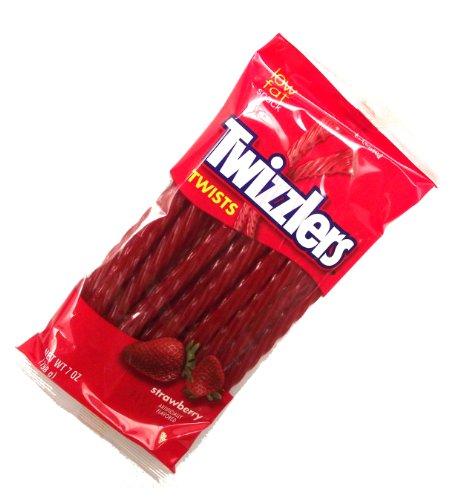 twizzlers-strawberry-198g