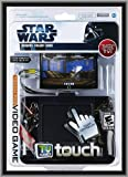 Star Wars Plug It in and Play Handheld V...