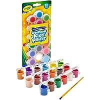 Crayola - Témpera