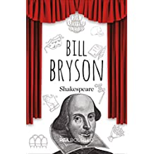 Shakespeare (bolsillo) (NO FICCION)