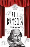 Libros Descargar en linea Shakespeare bolsillo NO FICCION (PDF y EPUB) Espanol Gratis