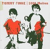 1000 Meilen [German Import] by Tommy Finke