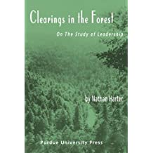 Clearings in the Forest: Methods for Studying Leadership