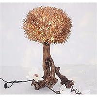 Suchergebnis Auf Amazonde Für Wurzel Baum Tisch