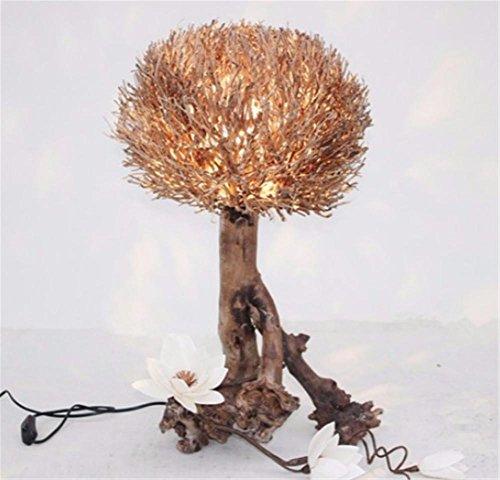 bjvb-albero-di-radice-di-albero-luce-fatta-a-mano-di-te-albero-rami-legni-creativi-personalita-risto