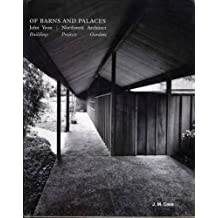 Of Barns and Palaces