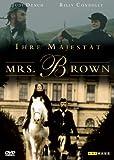 Ihre Majestät Mrs. Brown kostenlos online stream