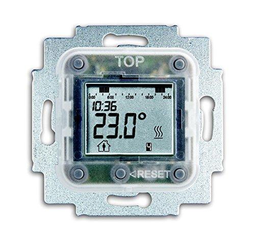 Preisvergleich Produktbild BJ 1098 U-101 Raumtemperaturregler