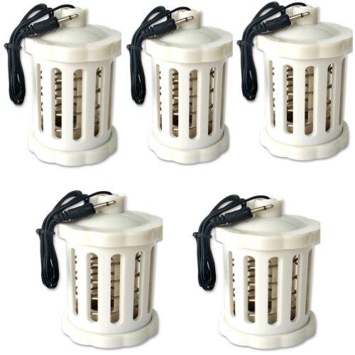 hydrosana-fussbad-ersatzspule-5-spulen-detox-elektrolyse-fussbadspule
