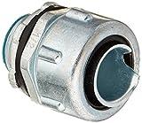 5x Wellrohr flexibel Schläuche Schlauchverbinder für 16mm Rohr Dia