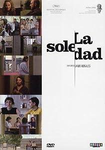 """Afficher """"Soledad (La)"""""""