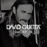 Dangerous (feat. Sam Martin)