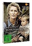 dvd tannbach - Vergleich von