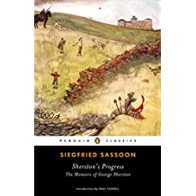 Sherston's Progress: The Memoirs of George Sherston (Penguin Classics)