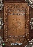 ISBN 3868892508