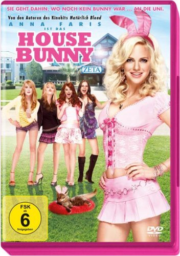 house-bunny-pink-edition
