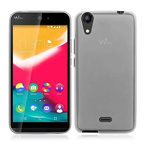 wiko-rainbow-jam-4g-housse-hcn-phoner-coque-tpu-silicone-gel-souple-translucide-ultra-fine-pour-wiko