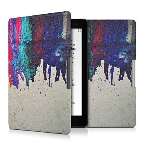 kwmobile-cover-per-kobo-aura-one-custodia-protettiva-a-libro-per-e-reader-in-similpelle-case-flip-pe