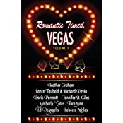 Romantic Times: Vegas - Volume 1 (English Edition)