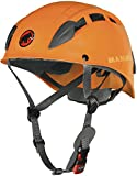 Mammut Skywalker 2 Casque d'escalade