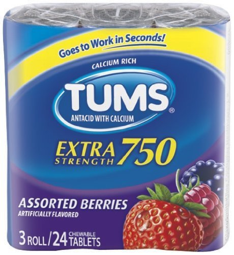 tums-ex-assorted-berries-3-count-pack-of-4-by-tums