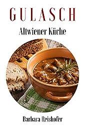 GULASCH (Altwiener Küche 2)