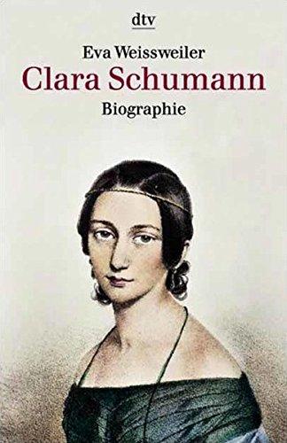 clara-schumann-eine-biographie-dtv-sachbuch