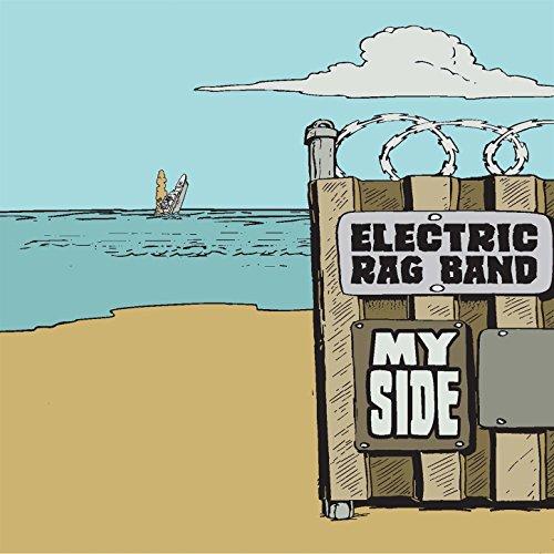 Do This to Me Band-do-rag